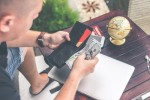Credit Card or No: Questions to Ask Before Signing Up